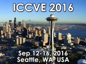 International Conference on Connected Vehicles and Expo @ Seattle | Washington | United States